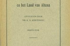 015 a Rechtsbronnen van Woudrichem en het Land van Altena 1