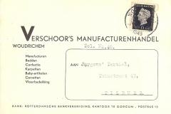 BRIE-011 Verschoors Manufacturenhandel a