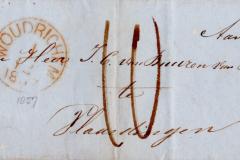 ENVE-011-1-briefomslag-01-12-1857