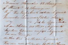 ENVE-011-2-briefomslag-01-12-1857