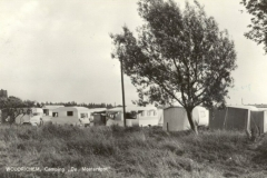 CAMPING -- (004) De Mosterdpot