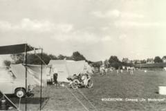 CAMPING -- (005) De Mosterdpot
