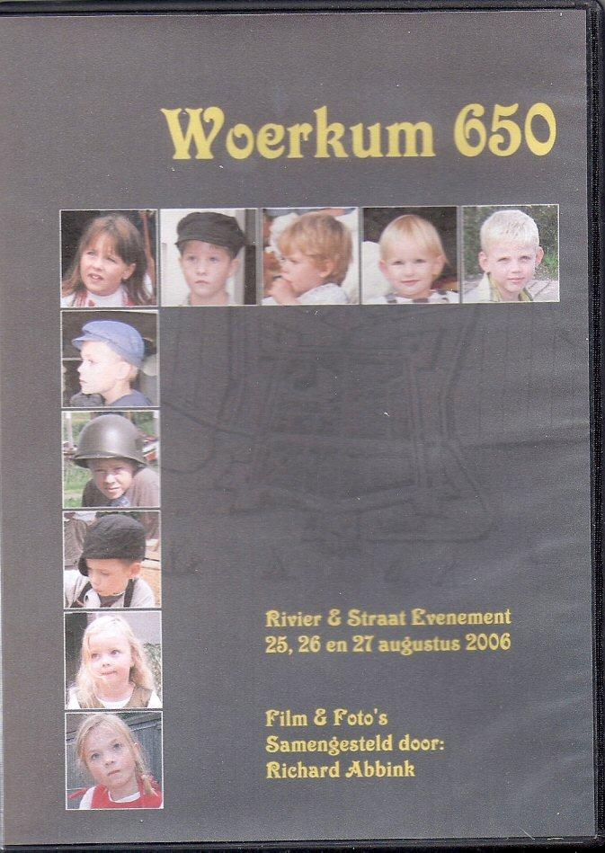 DVD-006 Woerkum 650 fotos Richard Abbink