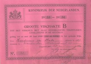 LIDM-001 Visakte 1933-1934 a
