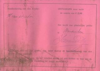LIDM-001 Visakte 1933-1934 b