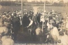 07-FEEST-006-Vredesfeest-Oudendijk