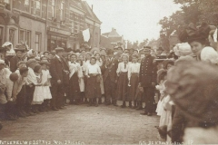 13-FEEST-013-Potlepel-Wedstrijd-Woudrichem