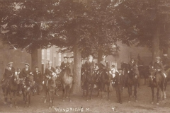 FEEST-23-Woudrichem-4-Onafhankelijksfeest-1913