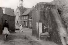 Vissersdijk 1961