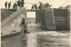020-Inundatiesluis