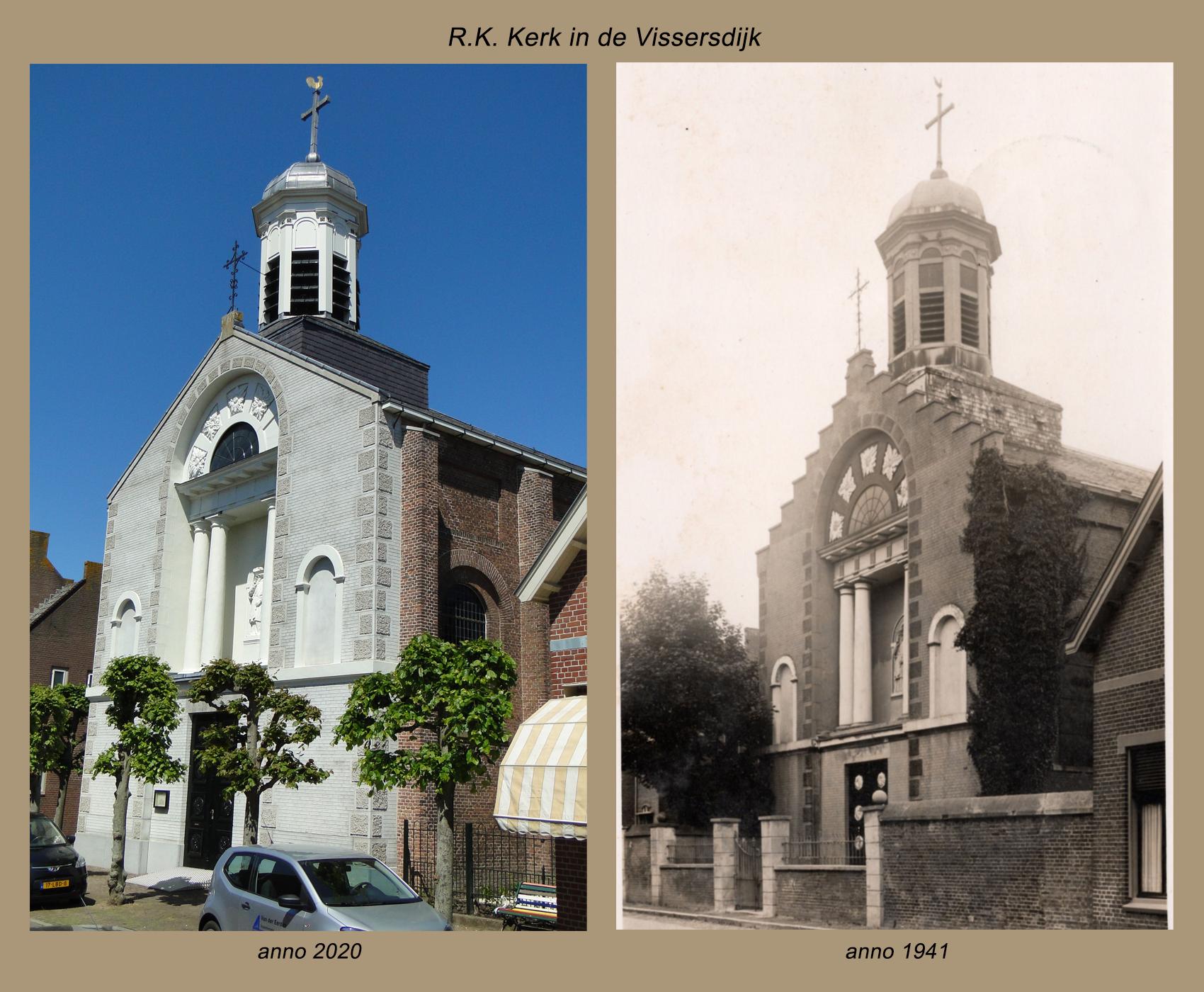 06-RK-Kerk