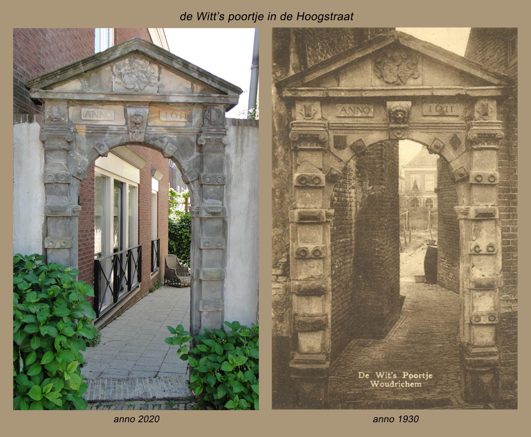 09-de-Witts-poortje