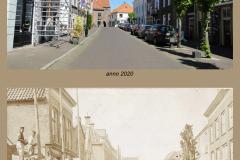 05-Kerkstraat