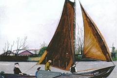 042 KAAR-056 Zalmschouw