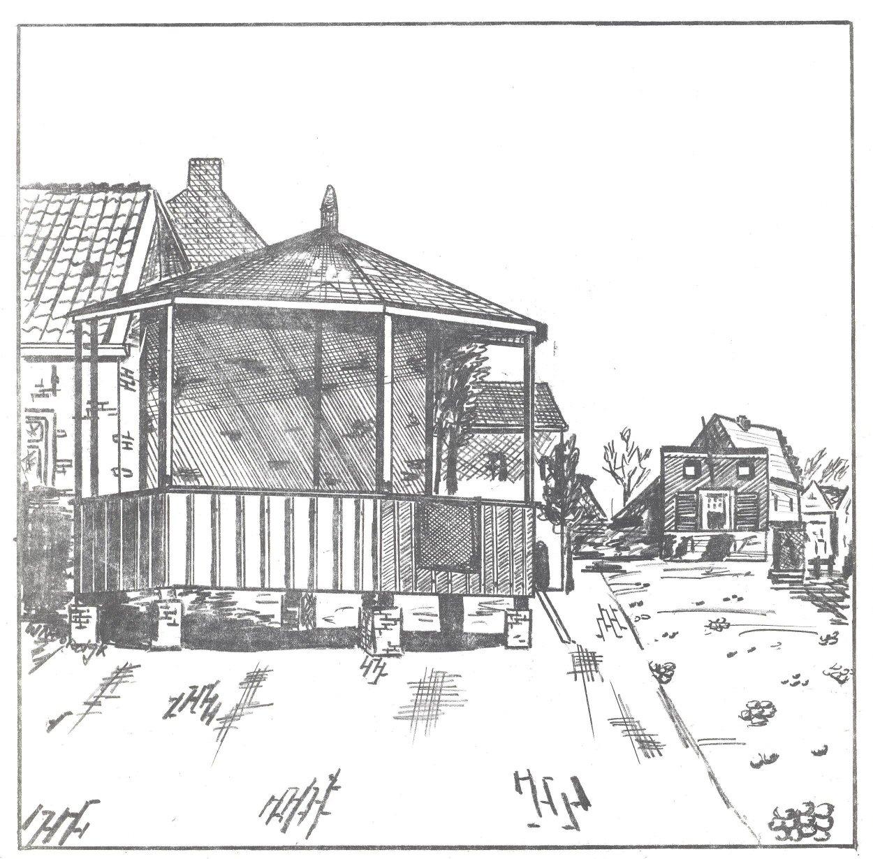 KALE-005e Kalender 1978