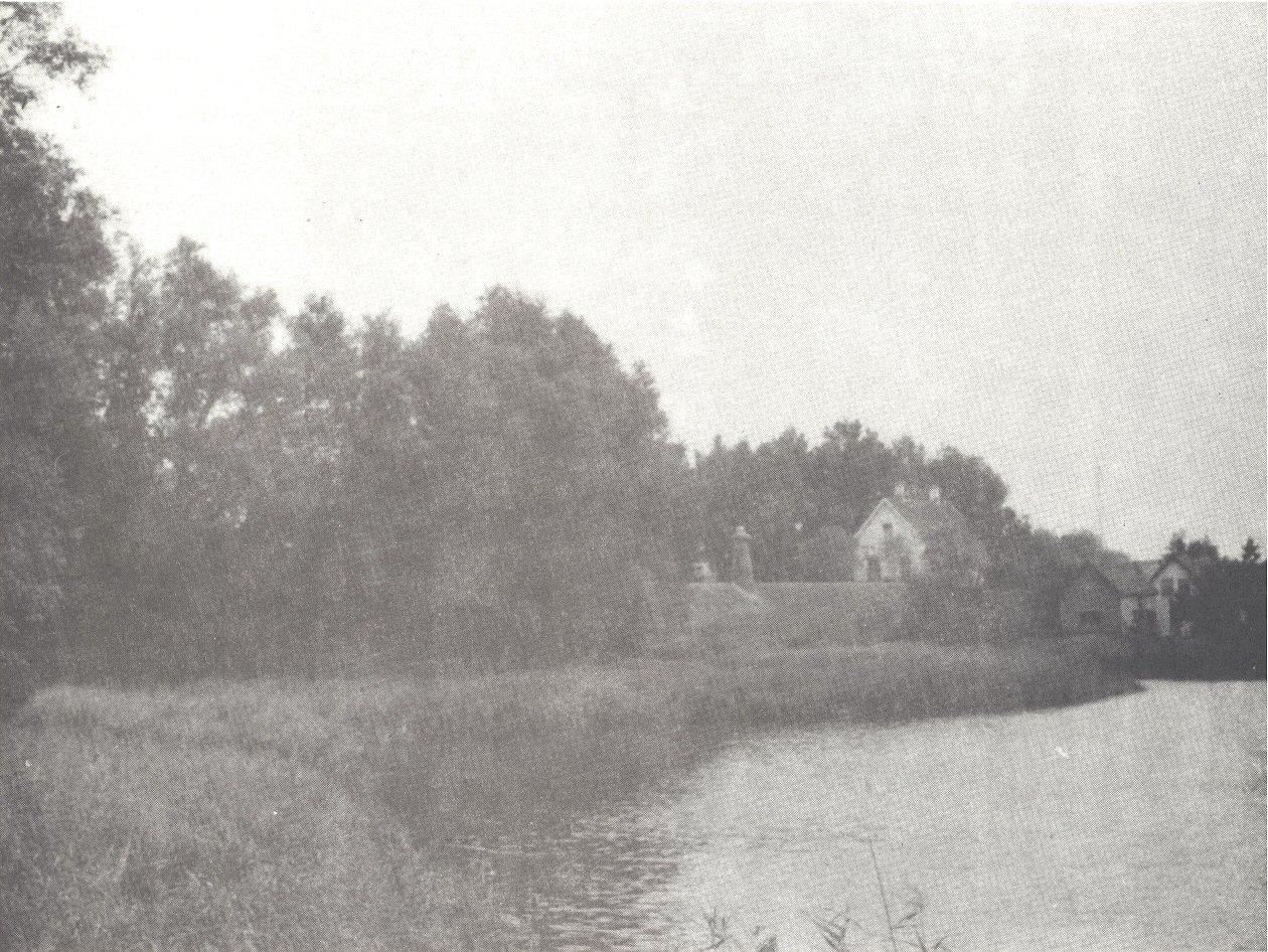 KALE-006d Kalender 1980