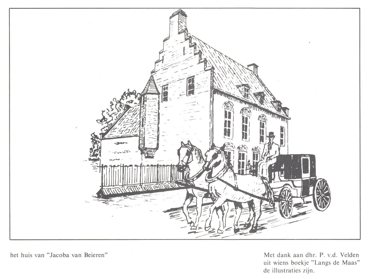 KALE-010c Kalender 1981