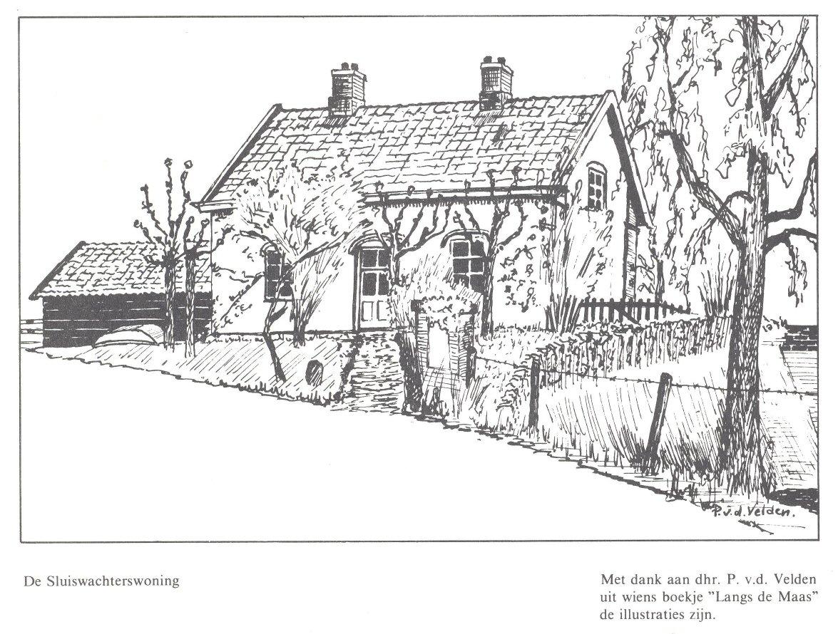 KALE-010f Kalender 1981