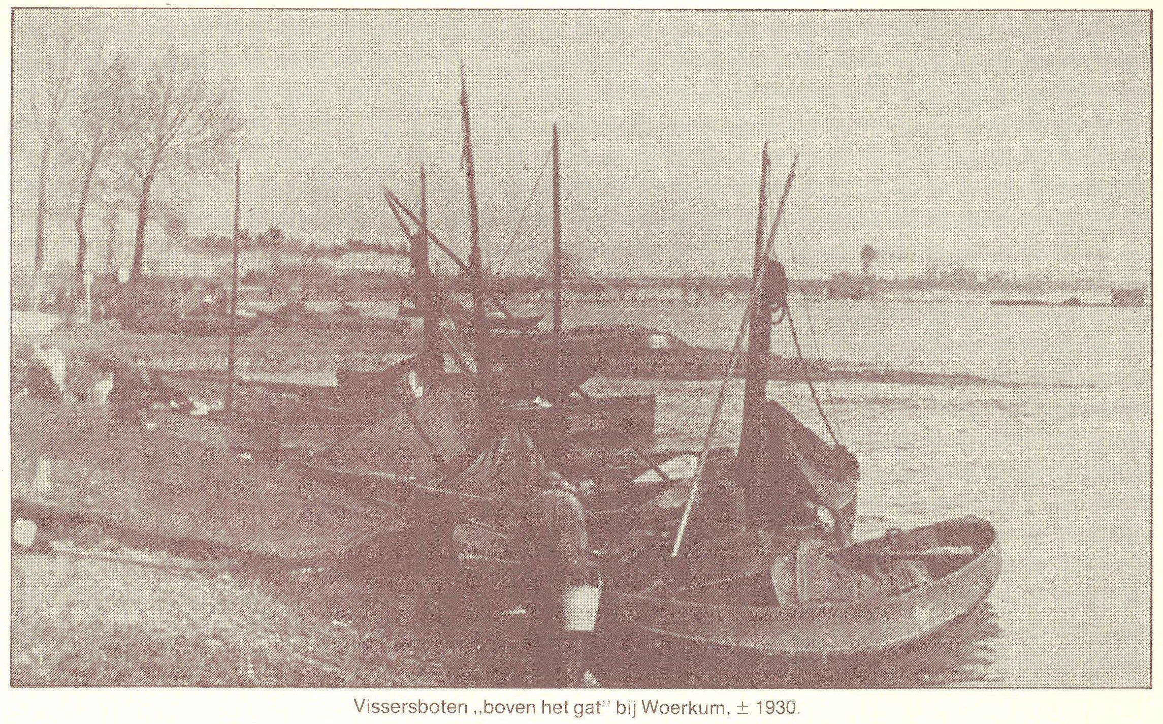 Verjaardagkalender 001c - stichting De Oude Vissershaven