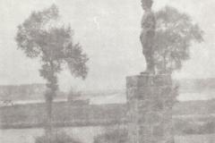 KALE-006e Kalender 1980