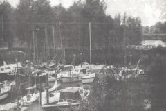KALE-006f Kalender 1980