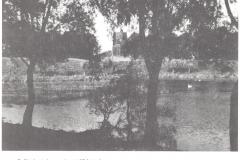 KALE-011g Kalender 1982