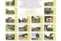 Kalender 001a - streekkalender 2011
