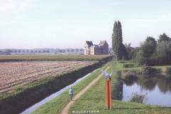 Kalender 001c - streekkalender 2011