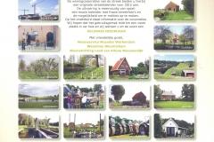 Kalender 002a - streekkalender 2012