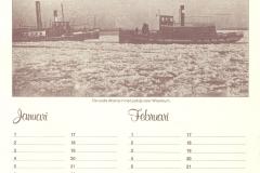 Verjaardagkalender 001a - stichting De Oude Vissershaven
