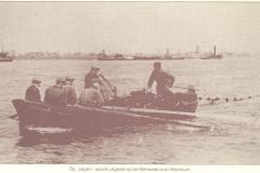 Verjaardagkalender 001d - stichting De Oude Vissershaven