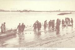 Verjaardagkalender 001e - stichting De Oude Vissershaven
