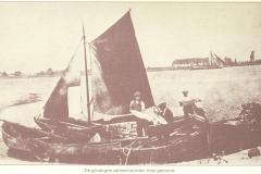 Verjaardagkalender 001f - stichting De Oude Vissershaven