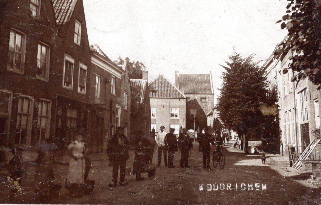 STRAAT-Kerkstraat-029