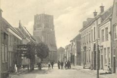 04 STRAAT -- Kerkstraat (001)
