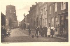 STRAAT -- Kerkstraat (002)
