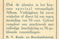 ALBU-004b-Ontvluchting-van-Hugo-de-Groot