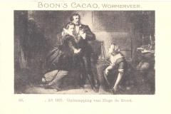 ALBU-007-Ontsnapping-van-Hugo-de-Groot-a