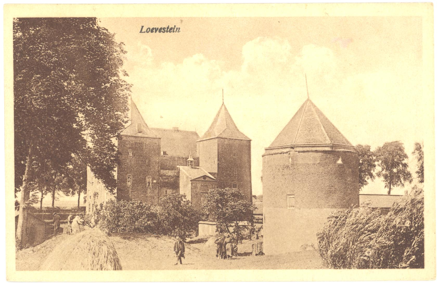 E31-Loevestein-ca-1920