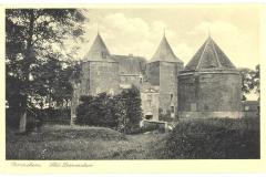 E30-Gorinchem-Slot-Loevestein-ca1930
