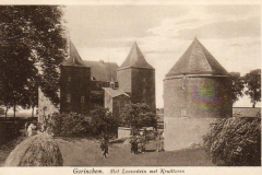 E6-Slot-Loevestein-met-Kruittoren-ca1920