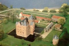 03k-Slot-Loevestein-Brakl-Gld-1986