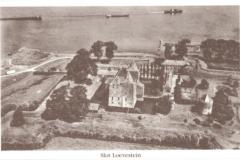 04-Slot-Loevestein-ca1970
