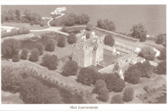 05-Slot-Loevestein-luchtfoto-2002