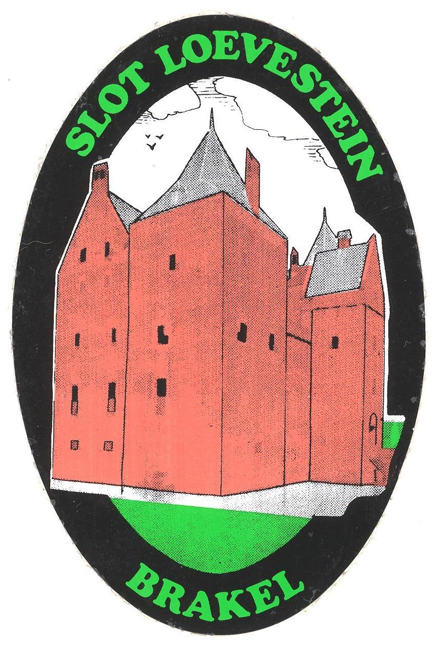 STIC-003-Slot-Loevestein