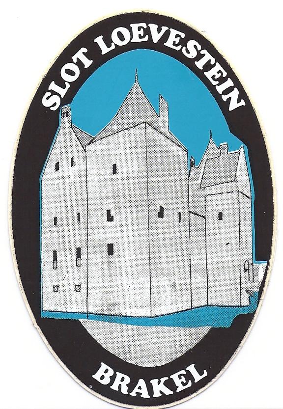 STIC-004-Slot-Loevestein