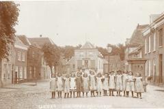Groeten uit Woudrichem (047)