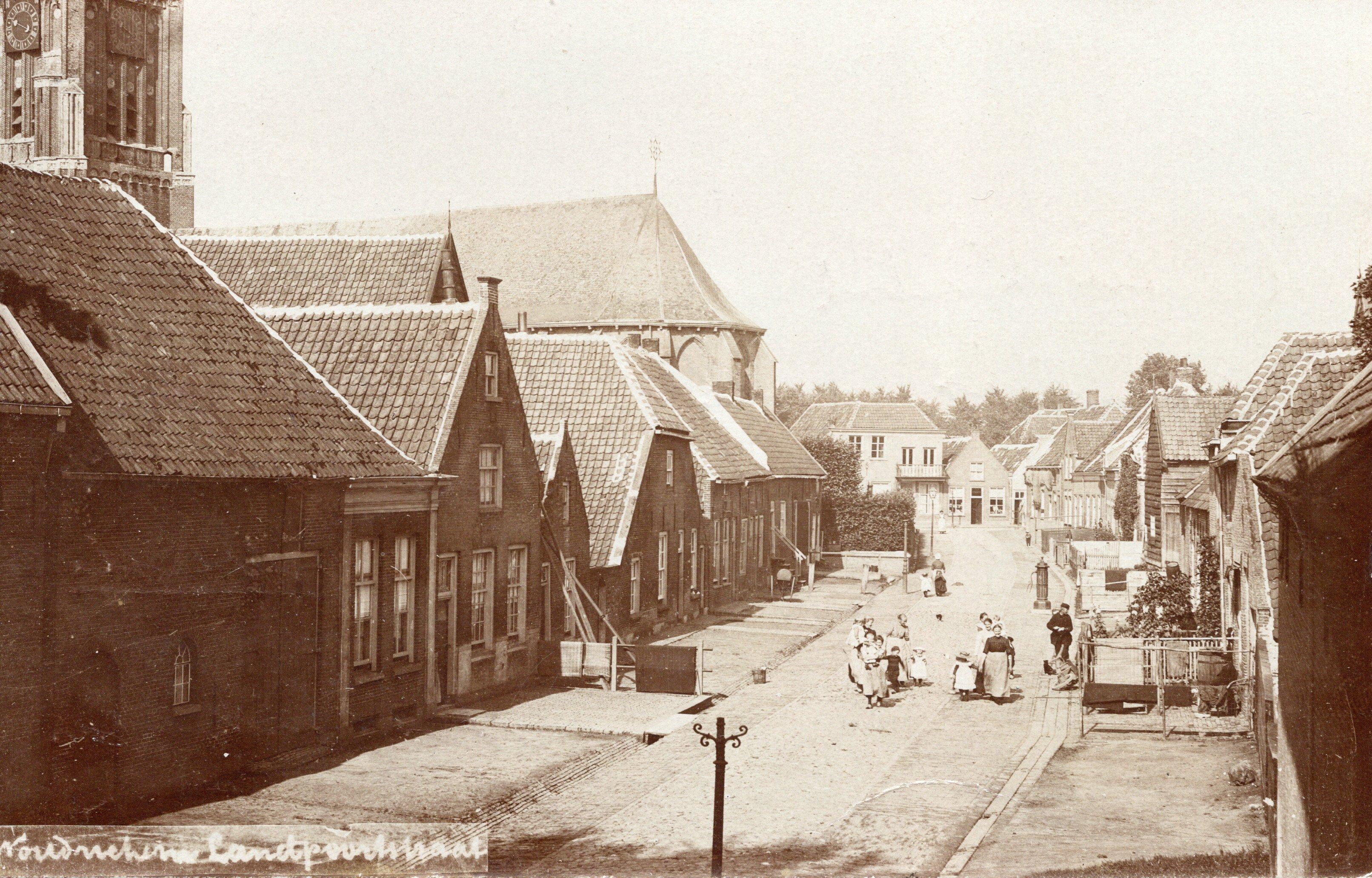 STRAAT-Landpoortstraat-4