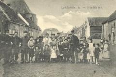 STRAAT -- Landpoortstraat (1)