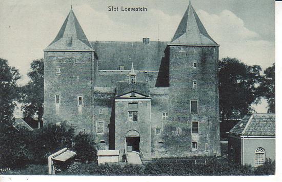 Slot-Loevestein-B3